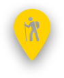 symbol_interaktive_karte