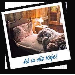 ab-in-die-koje_klein
