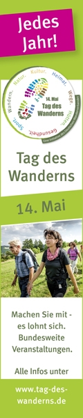 tag_des_wanderns_bannerad81
