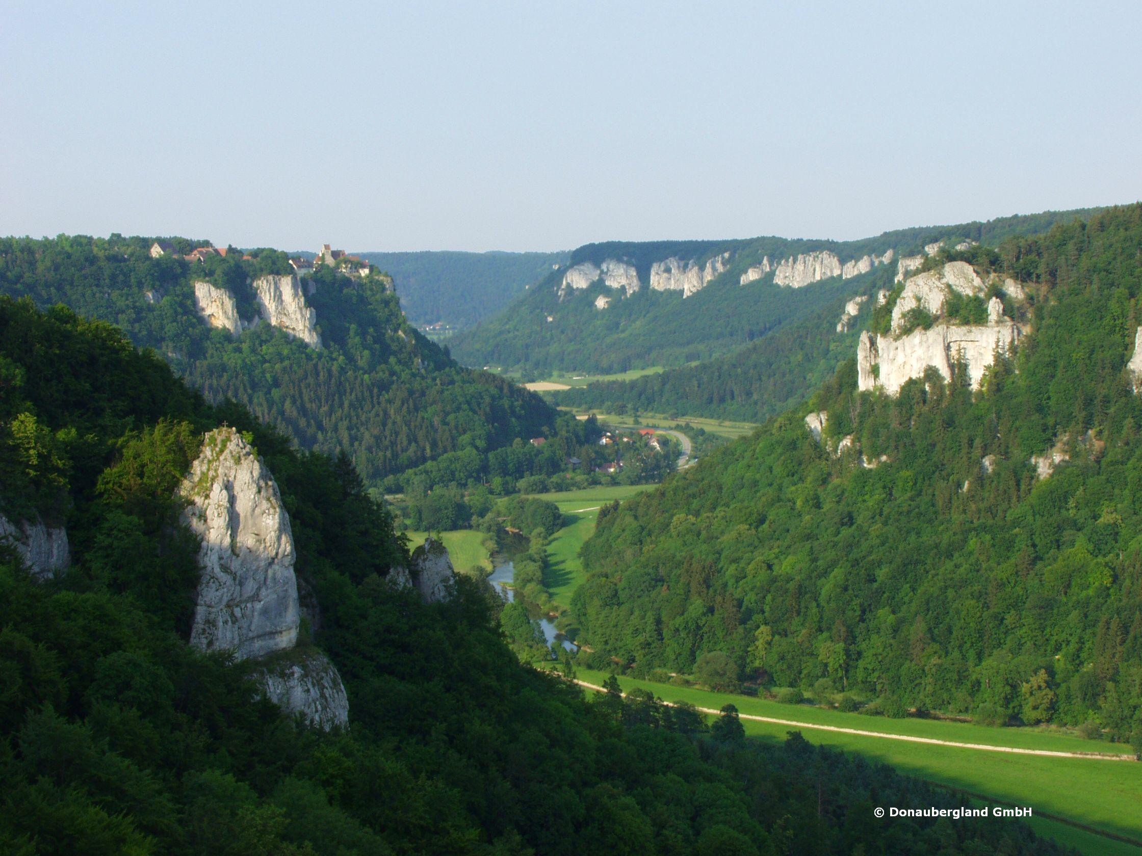 donautal-panoramablick-vom-eichfelsen