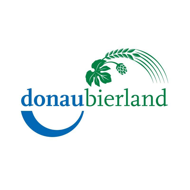 DonauBierland