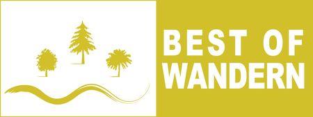 best-of-wandern-logo