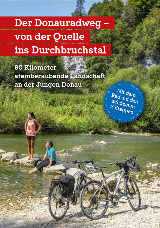 donauradweg-flyer-cover