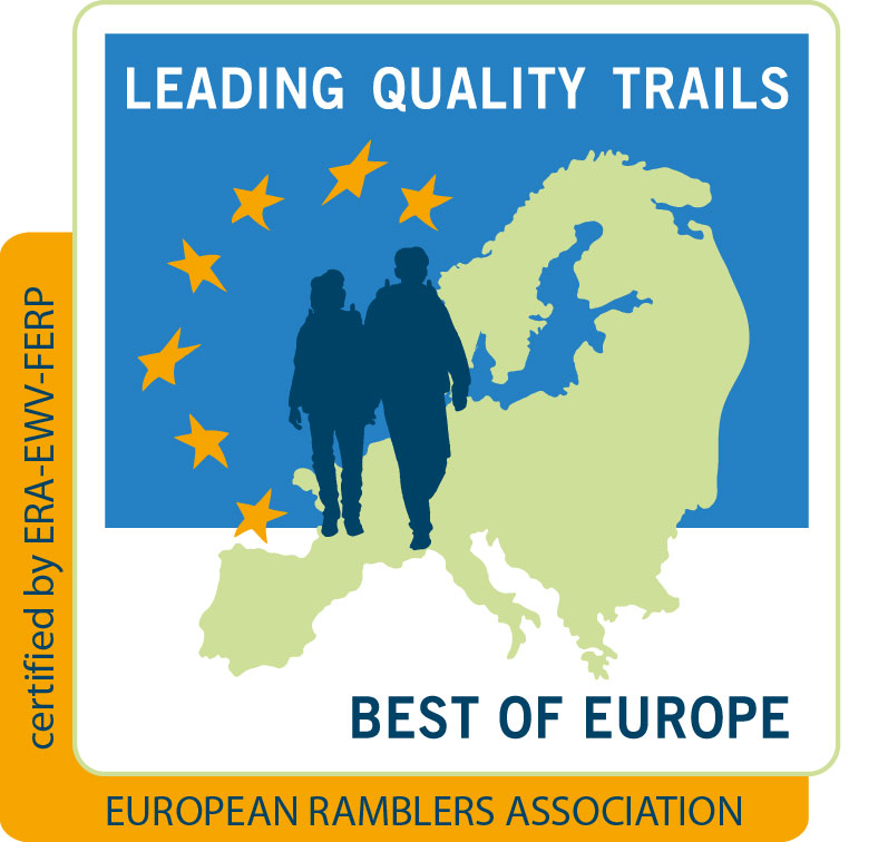 leading-quality-trail-logo