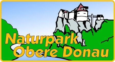 naturpark-obere-donau-logo