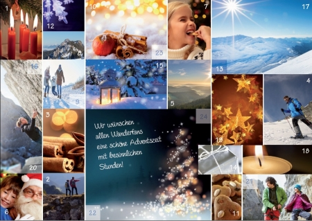 best-of-wandern_adventskalender_20178da2