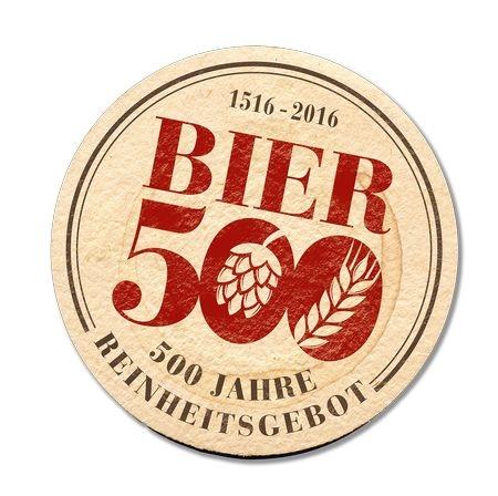 bier500f1ba