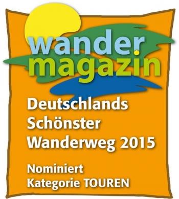 deutschlands_schoenster_wanderweg_2015_nom15a4