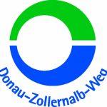 donau-zollernalb-weg_logo - donautal