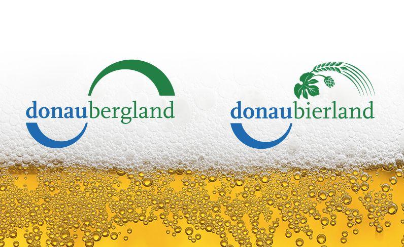 donaubergland-donaubierland