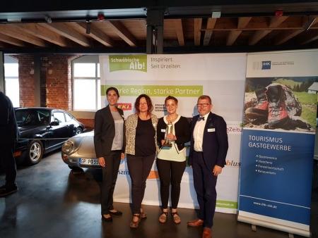donaubergland_loewenmensch-award_siegerfoto2b39