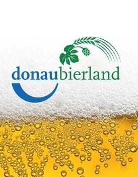 donaubierland im donaubergland_logo