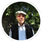 Dr. Lothar Ulsamer
