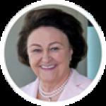 Dr. h. c. mult. Sybill Storz