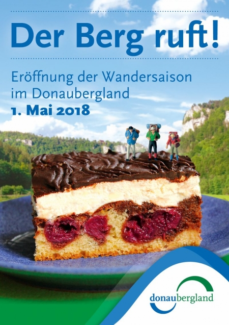 eroeffnung_wandersaison_im_donauberglandfeae