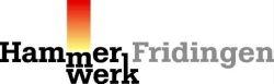 hammerwerk_fridingen_logo40b6