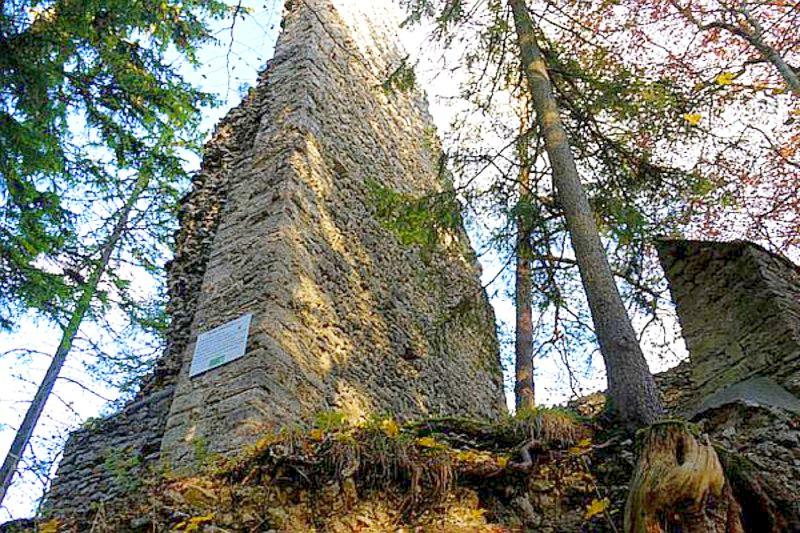 ruine-granegg