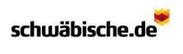 schwaebische_zeitungf50d