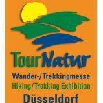 Donaubergland auf der TourNatur
