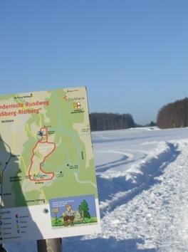 winterwanderweg_russberg_12f81