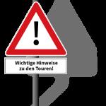 Holzfällarbeiten am Welschenberg