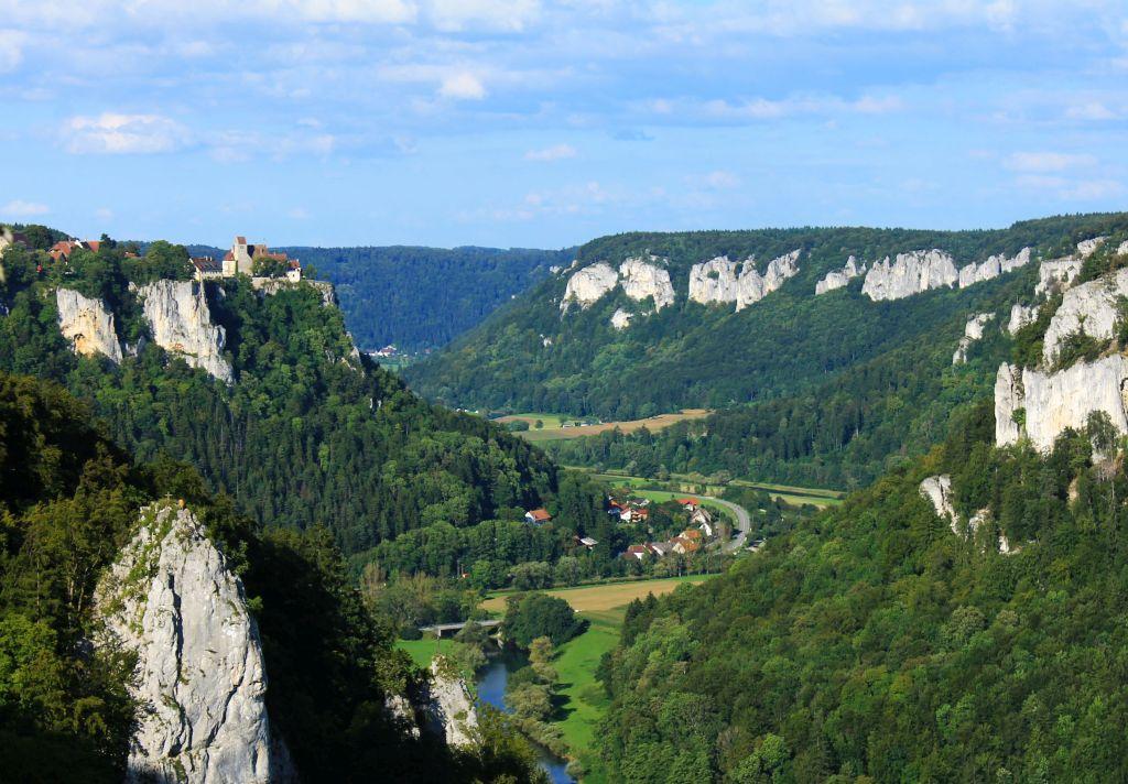 donauwelle-eichfelsen-panorama
