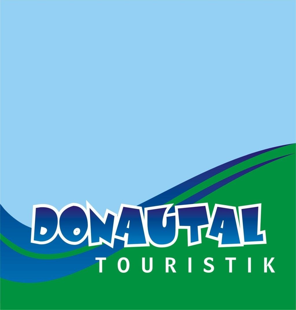 donautal-touristik-logo