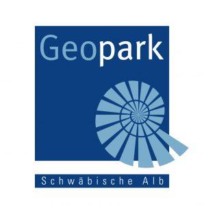 geopark-schwaebische-alb-logo