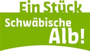 schwbisch-alb-tourismus