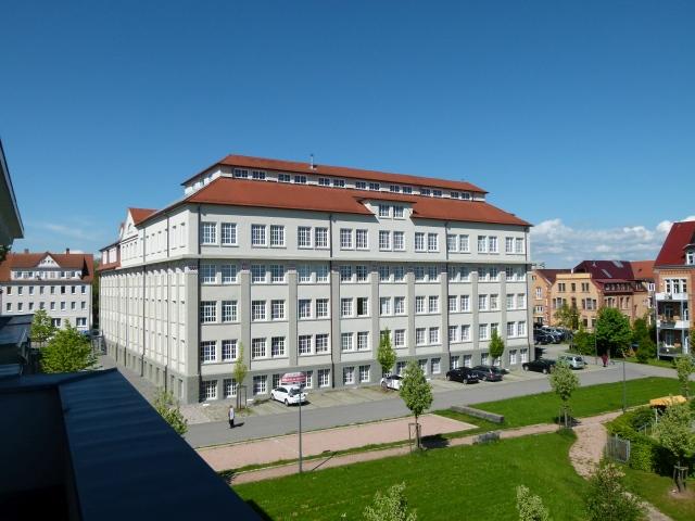 deutsches-harmonikamuseum-trossingen
