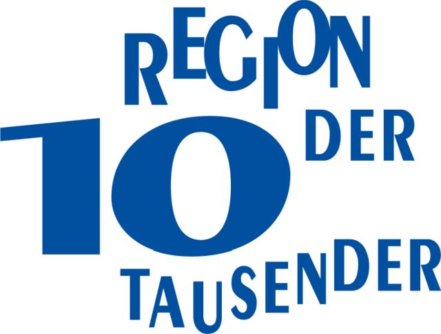 region-der-zehn-tausender-logo