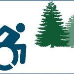 Barrierefreies Wandern für Alle