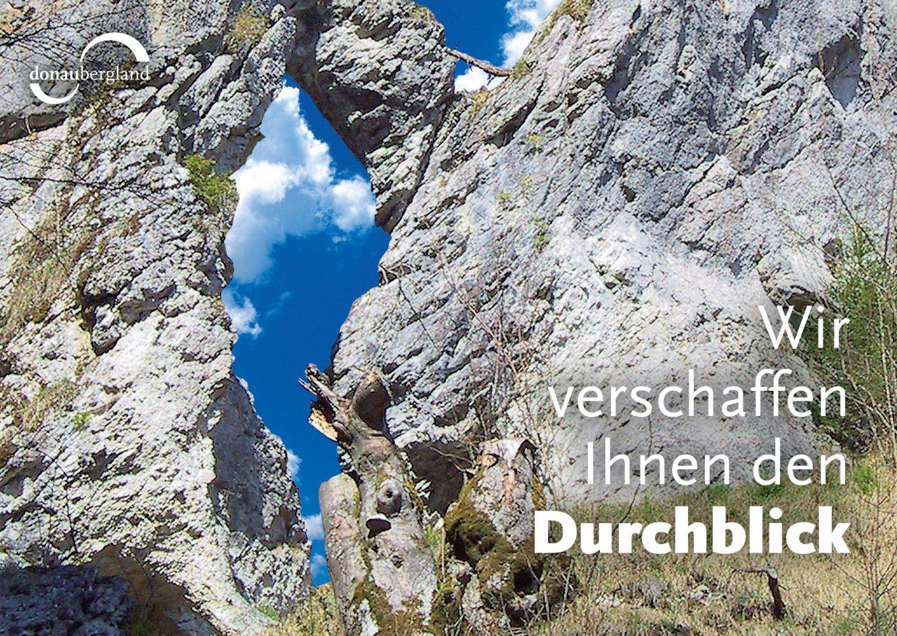 Durchblick_2014.indd