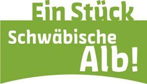 Schwäbische Alb_logo