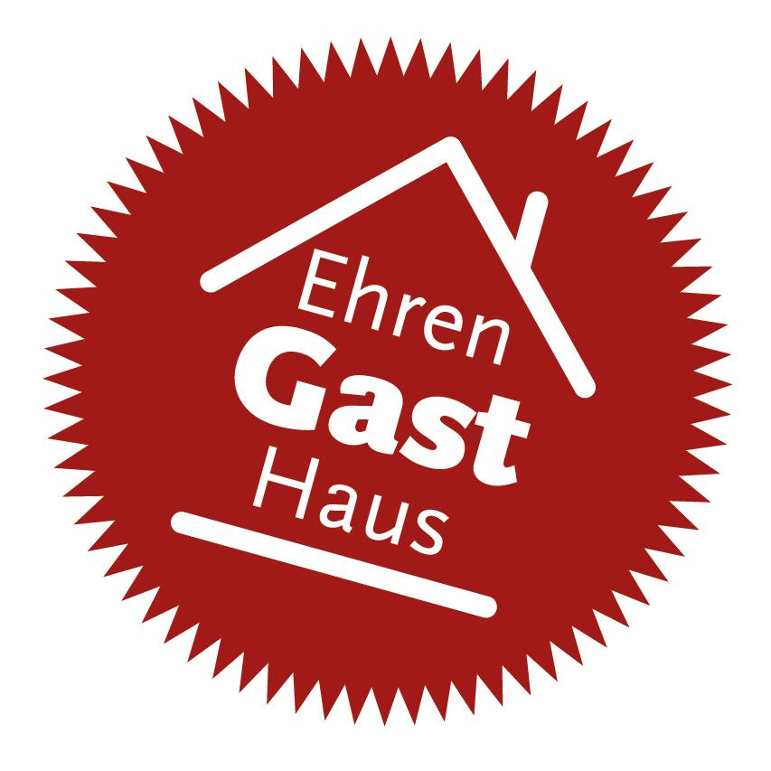 EhrenGastHaus
