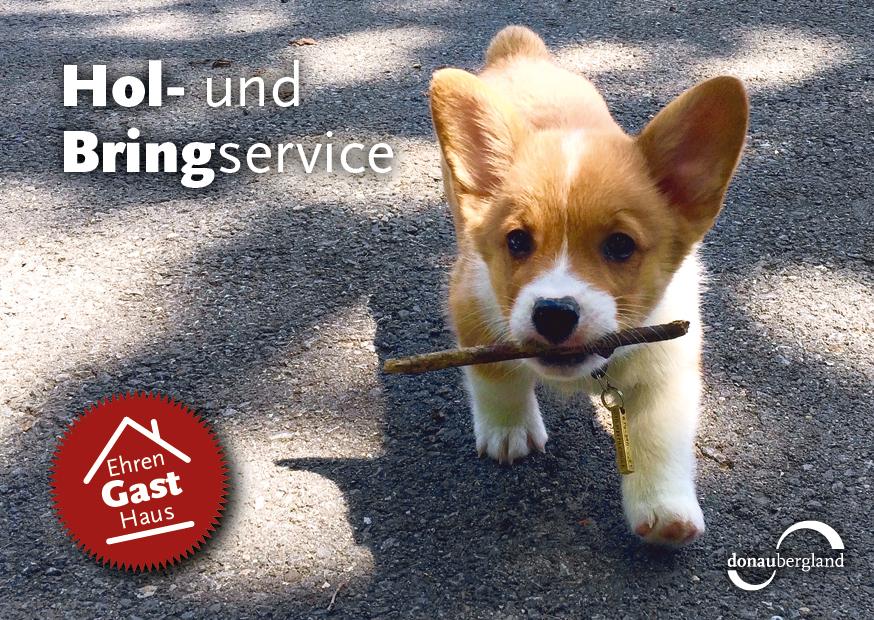 hol_und_bring1