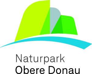 Logo_Naturpark_OD_cmyk_Neufile