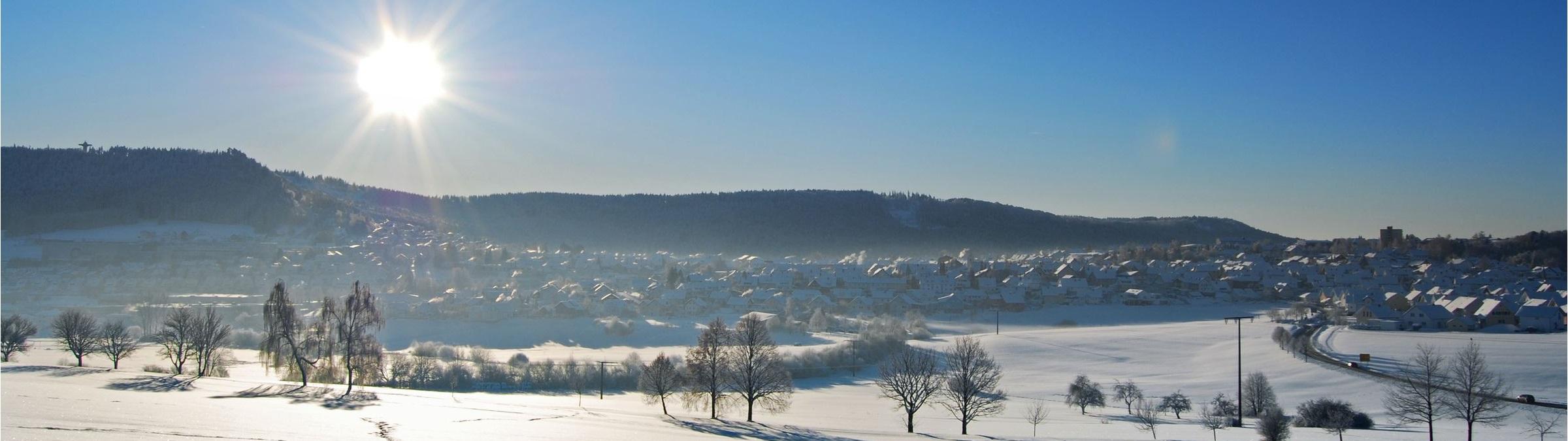 winterbild_gosheim-heuberg