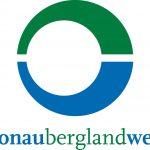 Wegzeichen für den Donauberglandweg