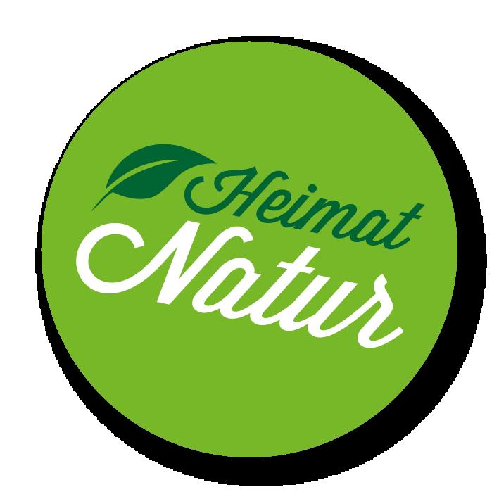 Logo Heimat Natur