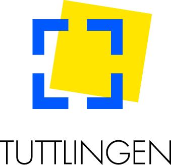 tut_logo_hks_2