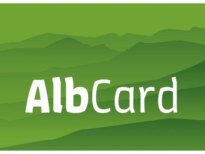 albcard_frei