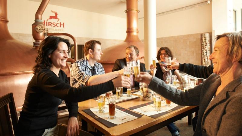 bierprobe_hirsch