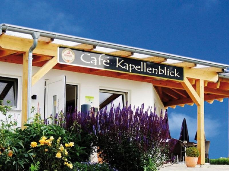 cafe-kapellenblick-baerenthal-gnadenweiler