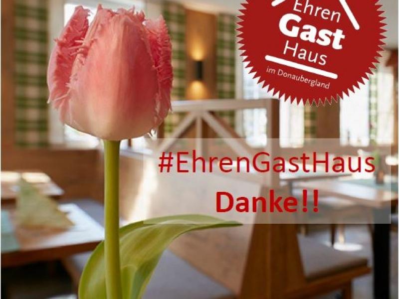 ehrengasthaus_danke-internet_neu