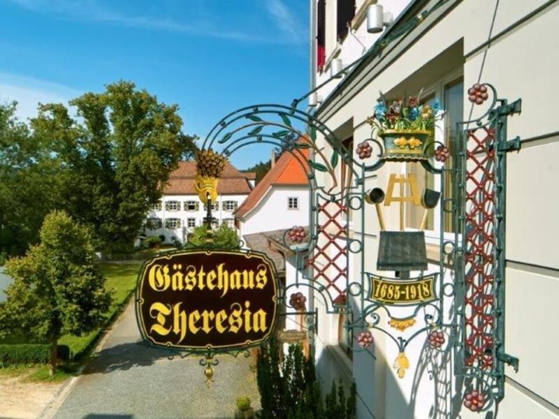 gaestehaus_theresia