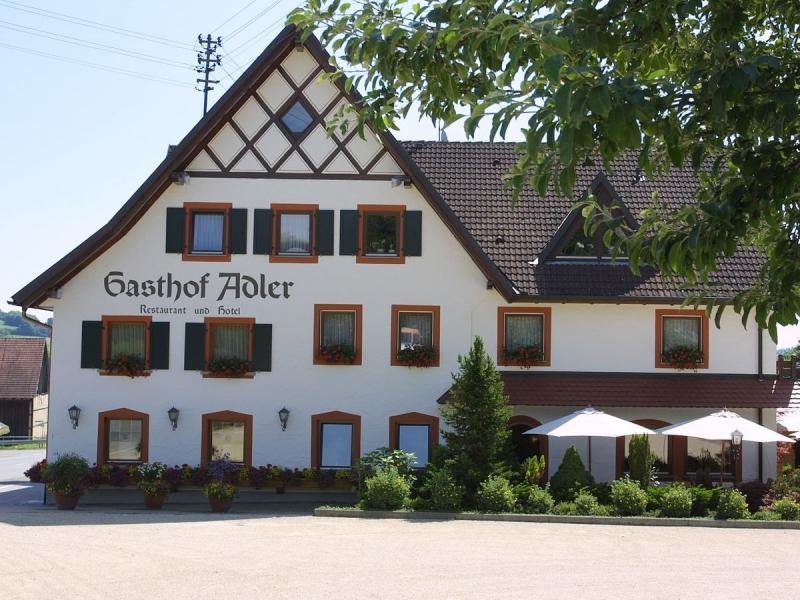 gasthof-adler-leitishofen