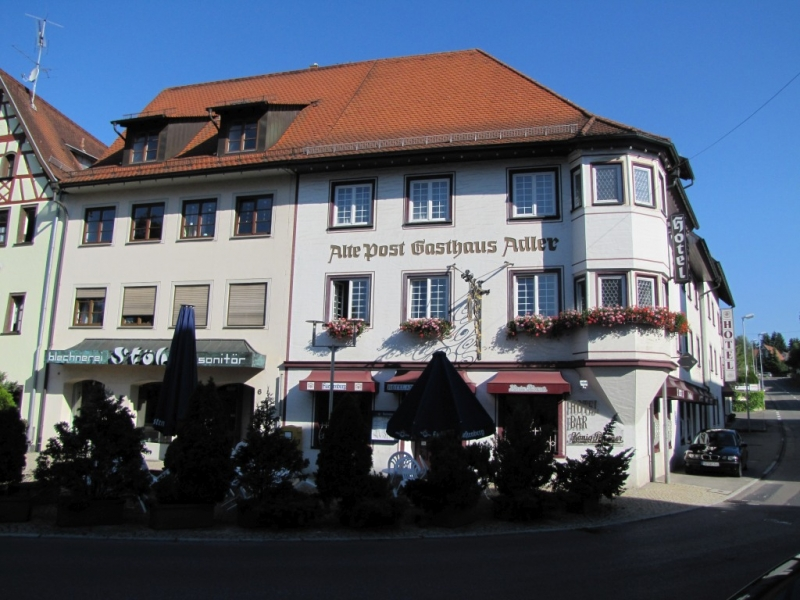 hotel-adler-alte-post