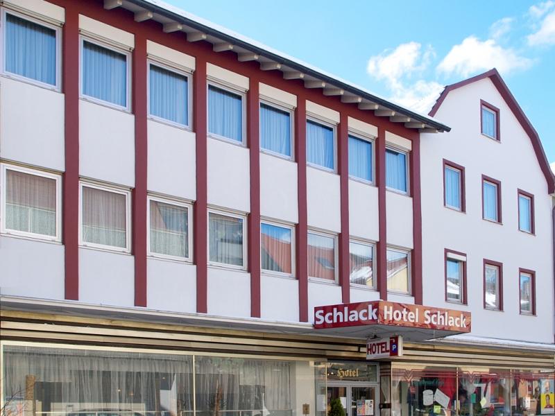 hotel-restaurant-schlack-aussen