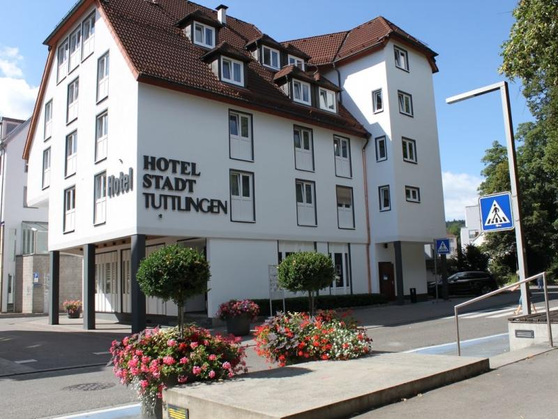 hotel-stadt-tuttlingen_aussenansicht-neu